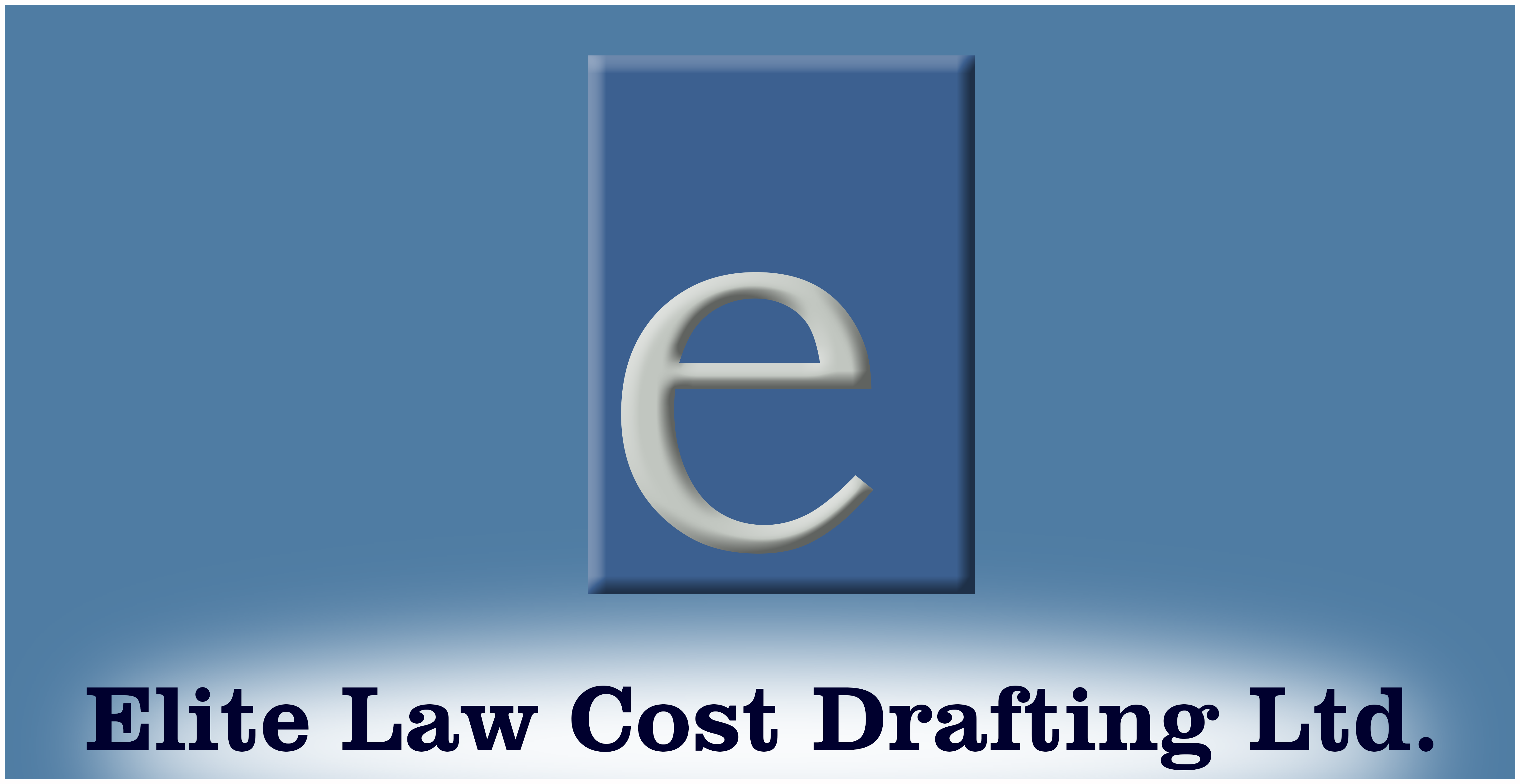 Elite Law Costs Drafting
