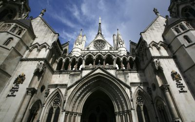 Costs Budgets on Assessment: The Court of Appeal View